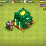 Join Clash of Clans Whatsapp Group Links